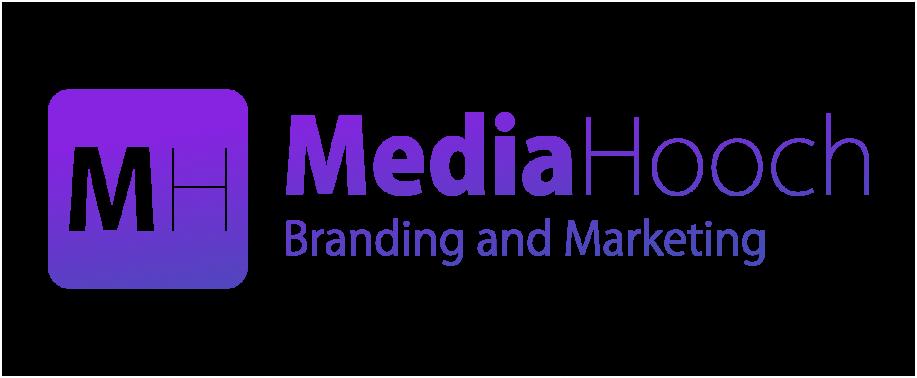MediaHooch
